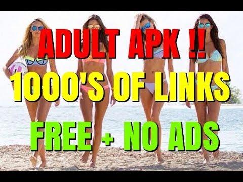 PREMIUM ADULT APK 100% FREE