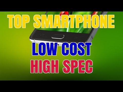 BEST ANDROID SMARTPHONE FOR KODI ON A LOW BUDGET (2018)
