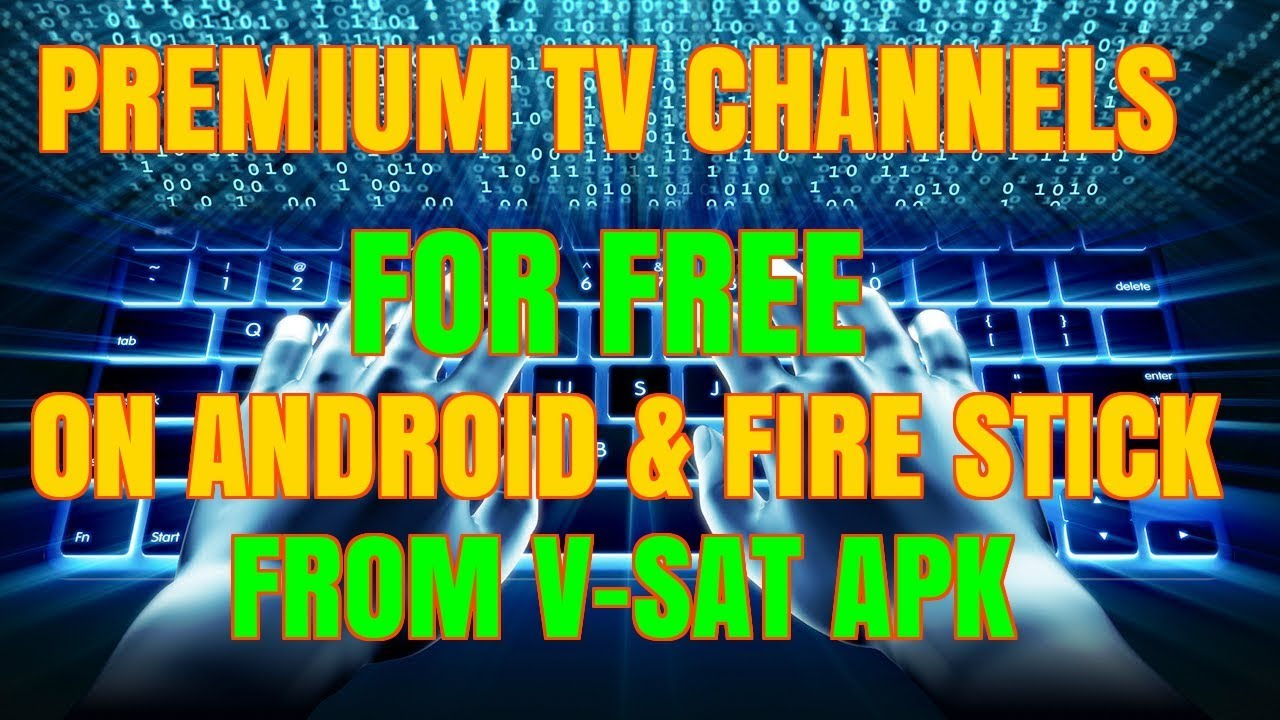 AMAZING LIVE IPTV APK FOR FREE – IS IT THE BEST YET ??