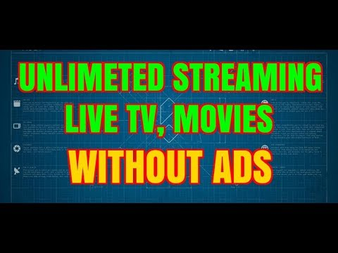 RELEASE KODI'S FULL POTENTIAL WITH THIS !!
