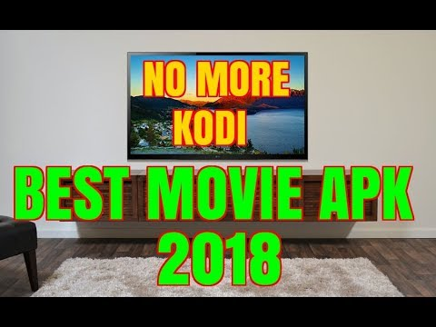 TERRARIUM TV NEW UPDATE – BEST FREE MOVIE APK – WITH OR WITHOUT ADS