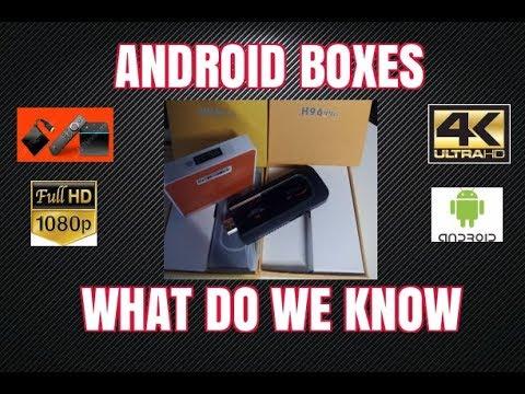 NVIDIA SHIELD TV TIPS Archives ~ DocSquiffy com
