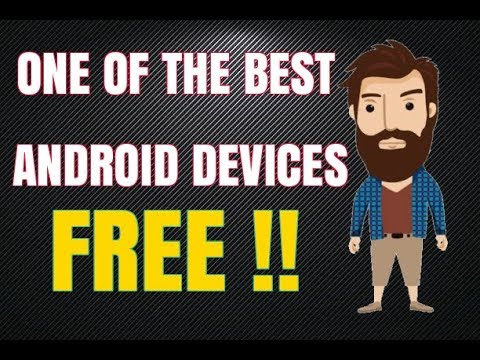 Android lovers get a free h96 pro android device for Dead pool show box