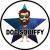 DocSquiffy.com