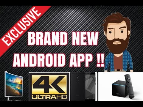 new android apk Archives ~ DocSquiffy com