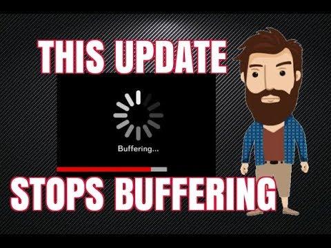 mayfair guide pro apk buffering