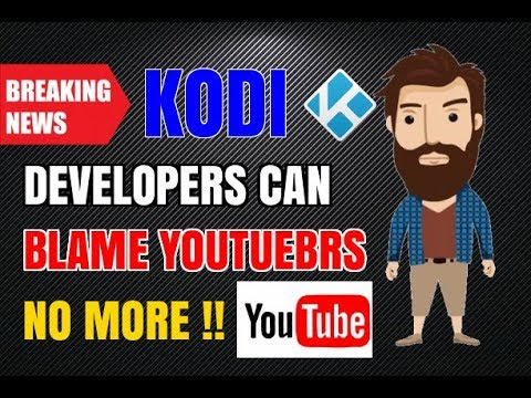 kodi videos not playing Archives ~ DocSquiffy com