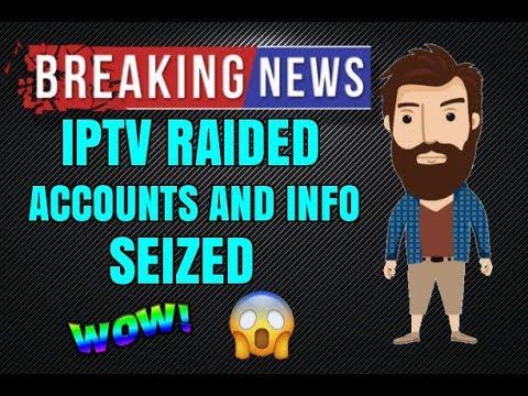 iptv company shut down Archives ~ DocSquiffy com