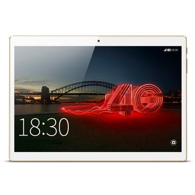 SPECIAL OFFER –  Onda V10 4G Phablet  =  £111.01