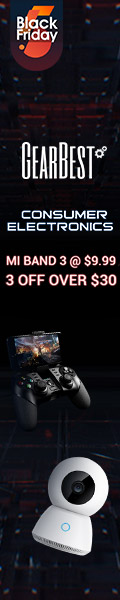 Special Promotion –  Extra $3 OFF $30 for  first 1 hours