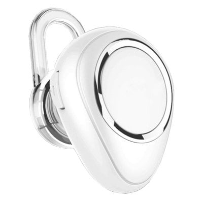 SPECIAL OFFER –  XY-010 Stereo Bluetooth Mini headphone  =  £14.75