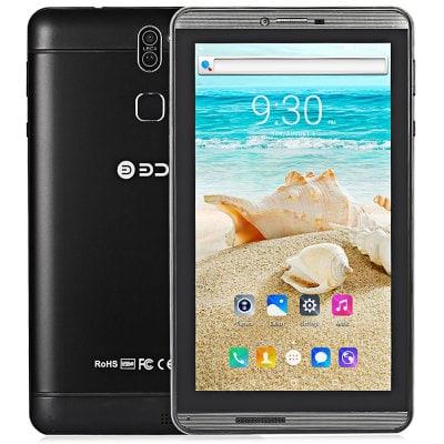 SPECIAL OFFER –  BDF A708 3G Phablet  =  £43.94