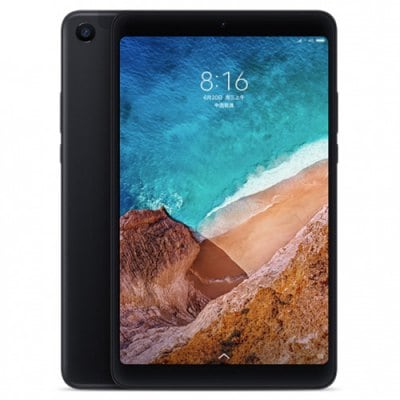 SPECIAL OFFER –  Xiaomi Mi Pad 4 Phablet  =  £230.11