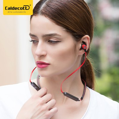 SPECIAL OFFER –  铠Dick Sports Bluetooth Headset New Wireless In-Ear Stereo Bluetooth Headset BT-59  =  £6.31