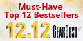 Special Promotion –  12.12- Top Best Sellers
