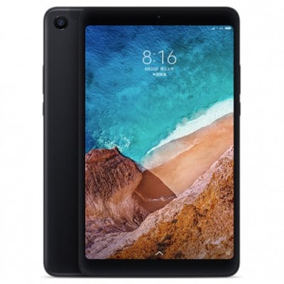 SPECIAL OFFER –  Xiaomi Mi Pad 4 Phablet 8.0 inch  =  £173.44