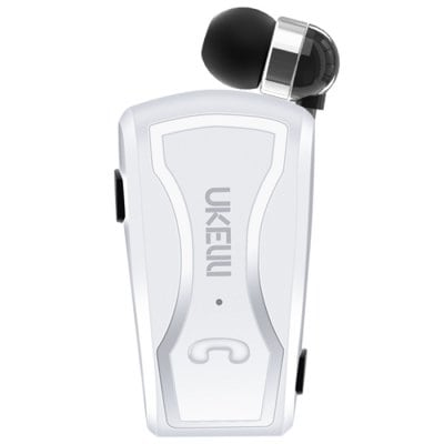 SPECIAL OFFER –  UKELILI UK – 880 Bluetooth Wireless Earphone  =  £9.36