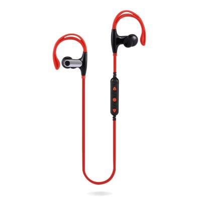 SPECIAL OFFER –  FB – 18 Wireless In-ear Bluetooth Sports Earbuds  =  £7.29