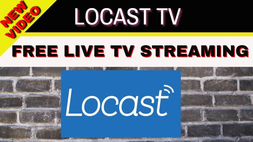 Locast Tv Streaming Apps Now In More Locations