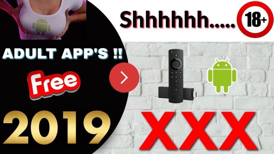 Xxx Apps
