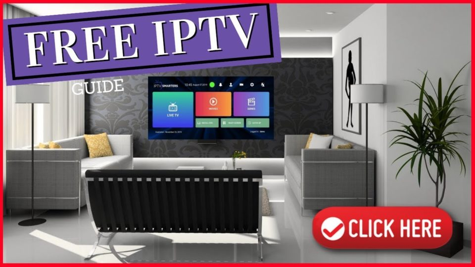 iptv football channel every docsquiffy