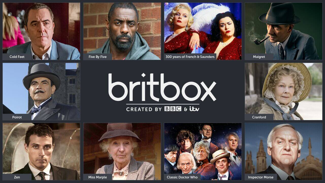 Britbox 30 Days Free Install Options Docsquiffy Com