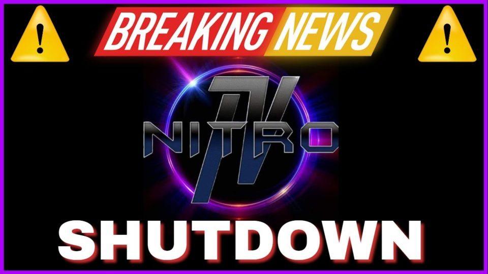Image Result For Iptv Shutdown