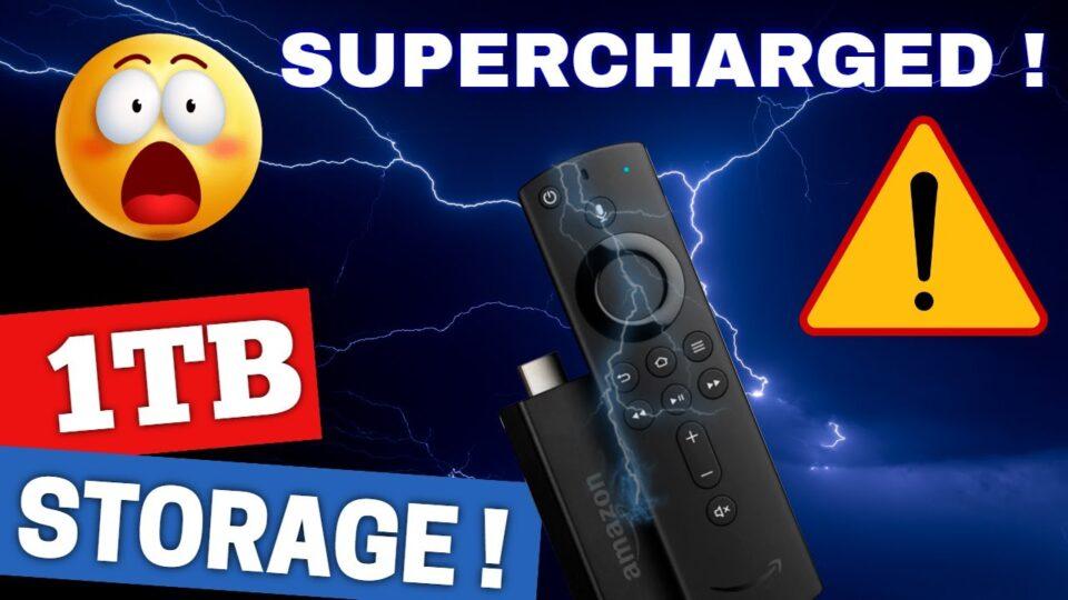 firestick storage update supercharged 1tb docsquiffy