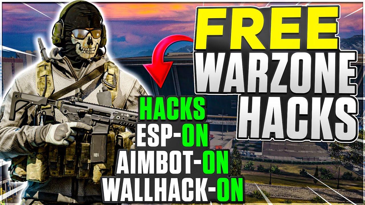 GET FREE WARZONE HACKS - AIMBOT, WALL HACKS & MORE !! ~ DocSquiffy.com - Download GET FREE WARZONE HACKS - AIMBOT, WALL HACKS & MORE !! ~ DocSquiffy.com for FREE - Free Cheats for Games